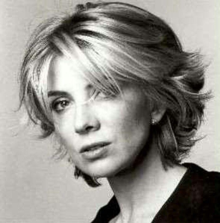 natasha richardson hair parent trap - Google Search
