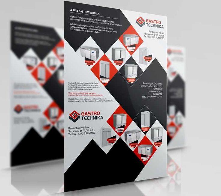 https://www.fiverr.com/rimshamasroor/design-your-flyers-and-brochures?utm_campaign=crowdfire&utm_content=crowdfire&utm_medium=social&utm_source=pinterest #designing #businesslife #designspiration #designideas #businessopportunity