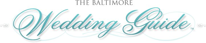 TONS of beautiful Wedding Venues for Baltimore Maryland
