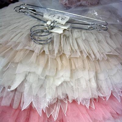 The Australian Ballet  Photo by Jessica Black