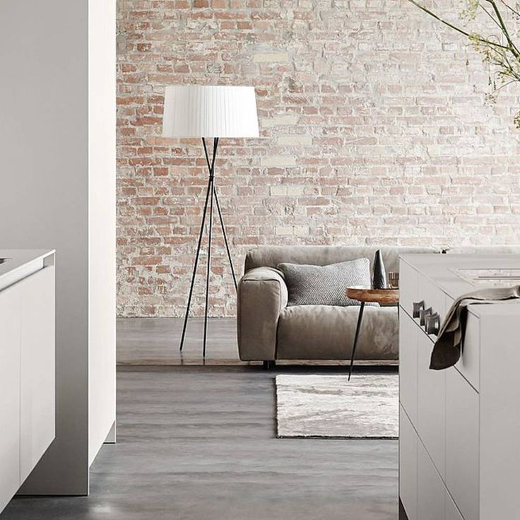 Fabulous bulthaup bietet K chen und Raumsysteme mit denen Sie Ihren Lebensraum individuell gestalten k nnen Eine individuelle Planung hochwertige Verarbeitung