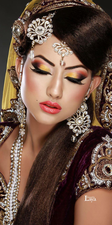 Versand asiatische Braut
