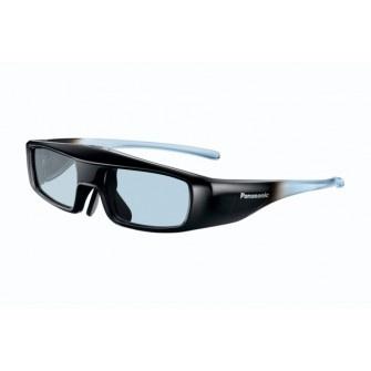 Panasonic TY-EW3D3M 3D Glasses http://www.topendelectronics.com.au/panasonic-ty-ew3d3m-3d-glasses.html