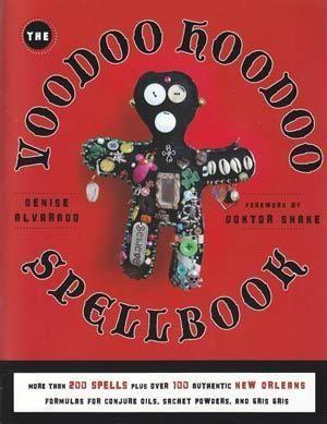 907 best books journals calendars images on pinterest calendar voodoo hoodoo spellbook fandeluxe Image collections