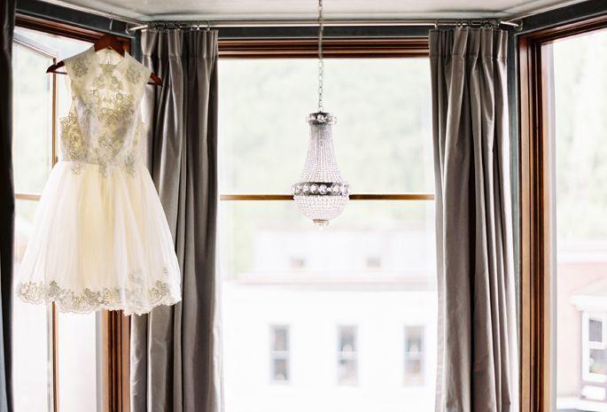 Weddings | Jessica Burke