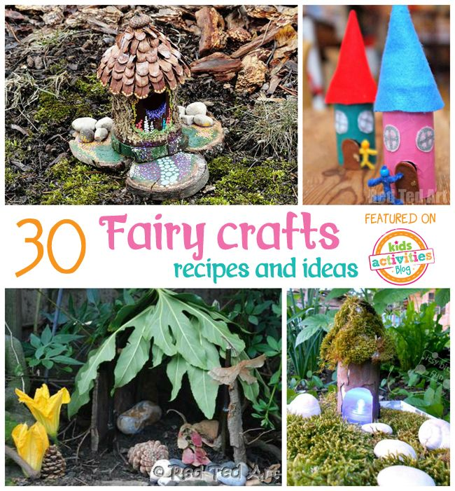 17 best ideas about fairy crafts on pinterest fairies for Fairy crafts for toddlers