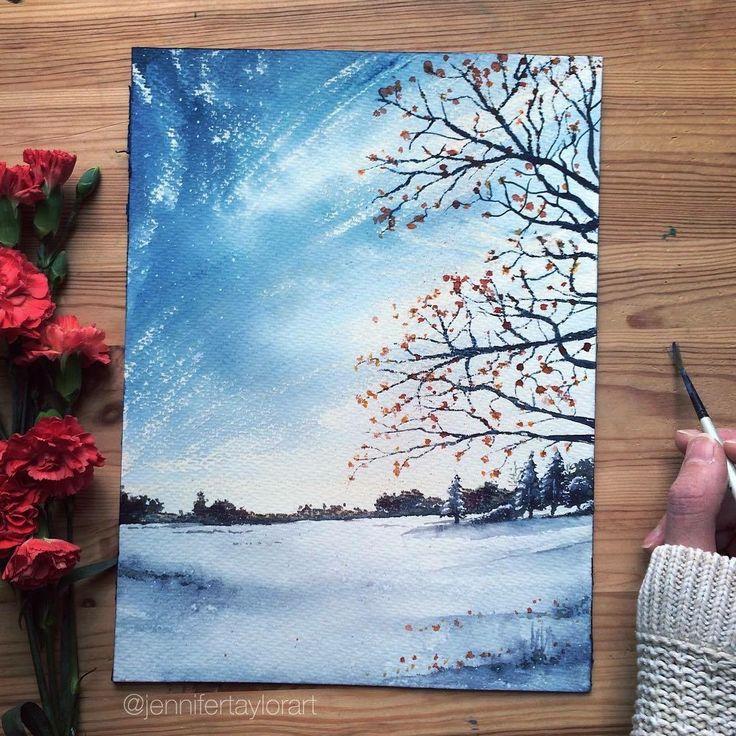 Awesome work by Jennifer Taylor Instagram.com?/Jennifertaylorart Very-art.net