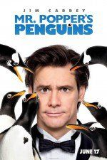 Watch Mr Popper's Penguins