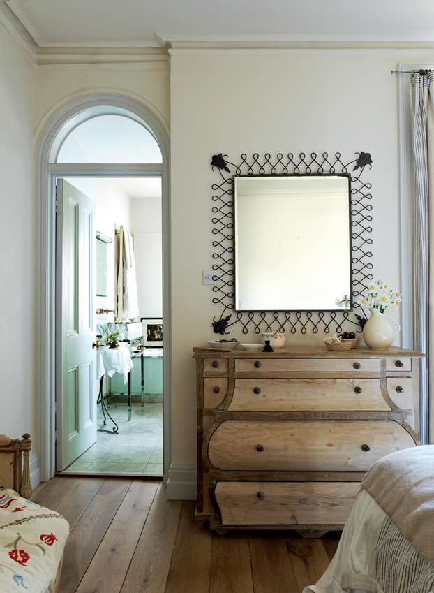 Paint Your Life Camera Da Letto: Arredare una camera da letto piccola ...