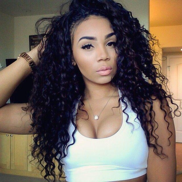 107 best Aleeyah Boo ! images on Pinterest | Cute girls ...