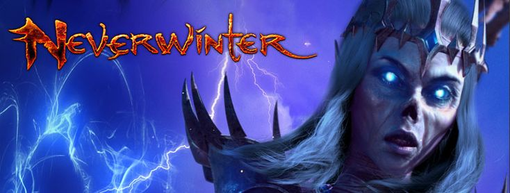 Perfect World Entertainment Inc and Cryptic Studios have announced a concrete release date for the Xbox One version of Neverwinter; the action MMORPG will make its way to the platform on 31 March.