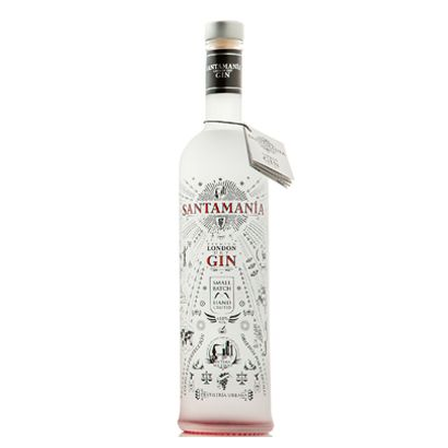 Best Gins In The World