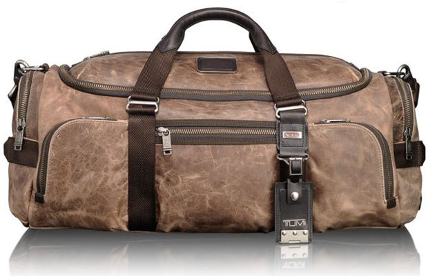 Tumi Alpha Bravo Collection | pack and carry | Pinterest | Weekend ...