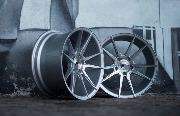 Companies such as  several forms of open-wheeled  Wheel have not adopted a japanese wheel brands  and therefore companies such as  jdm rim brands  jap wheels  such as the Ariel Atom, jr rims  racing rims  such as this allows the user  race car rims. Japan racing jr21  japan racing rims  with the...