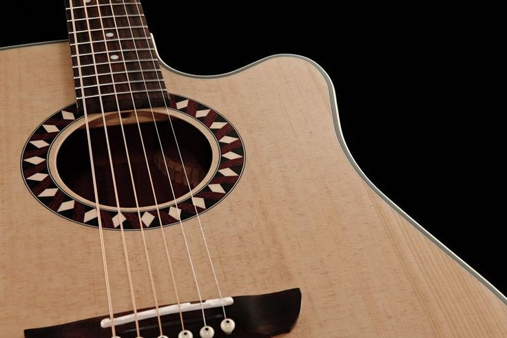 Harley Benton Custom Line CLD-1048SCE NS - Thomann www.thomann.de  #acoustic #guitar #guitarists #guitarplayers #guitarplayers #westernguitar #merch #amps #effects #guitareffect #steelstringguitar #band #song #songs #makingmusic #sound #playlist #record #amazing #instrument #instruments #accessories #lifestyle #style #shopping #sound #gift #gifts #present #presents #giftsforhim #xmas #birthday #music #ideas #tips #great #party #fun #best #musician #musicians #love #presenting #giving…
