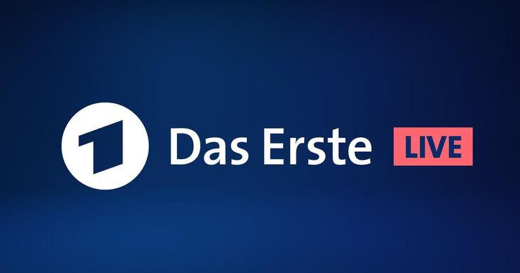 Was läuft jetzt? – Hier sehen Sie den Live-Stream des Ersten Deutschen Fernsehens (ARD). Unter www.daserste.de/live können Sie den 24/7 Livestream von Das Erste zuhause im Internet oder unterwegs via Smartphone und Tablet mitverfolgen.