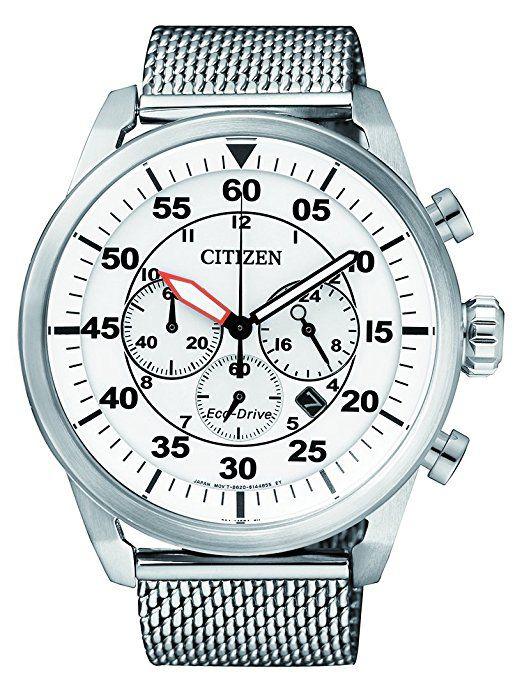 Reloj Citizen para Hombre CA4210-59A
