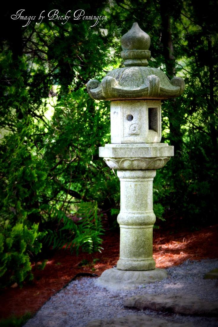 Cheekwood Botanical Gardens Nashville Tn Lights