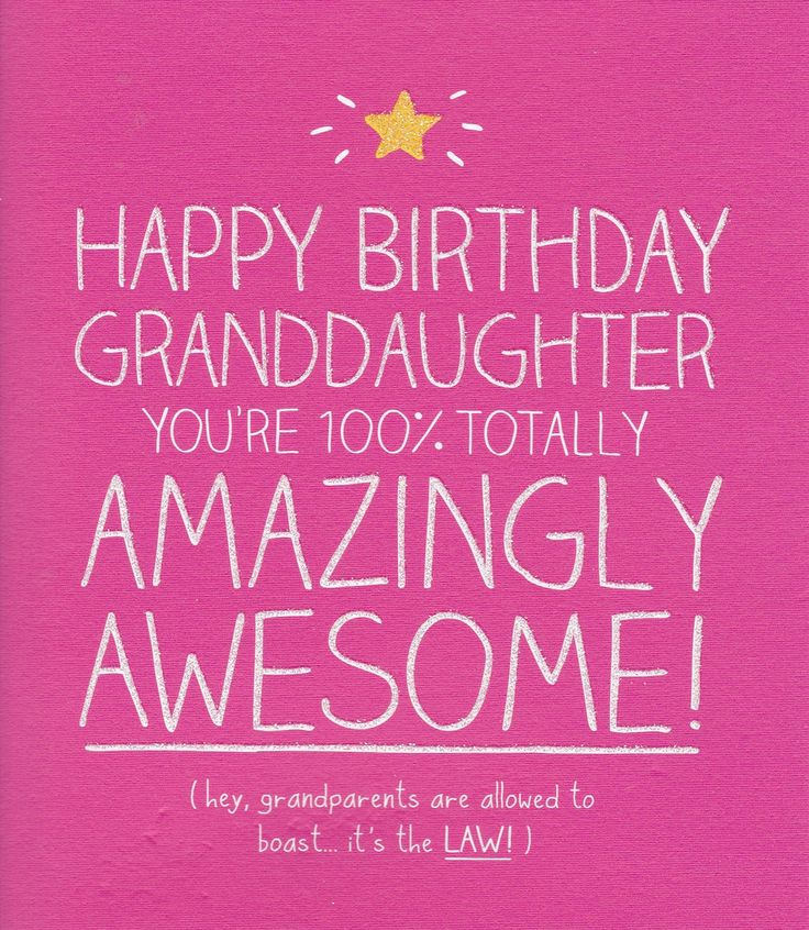 1000 ideas about happy birthday grandma on pinterest for Birthday gifts for grandma from granddaughter