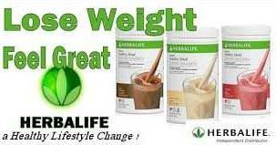 Is Herbalife safe?   Herbalife products are approved for sale in INDIA. We interpret that this means they are safe.