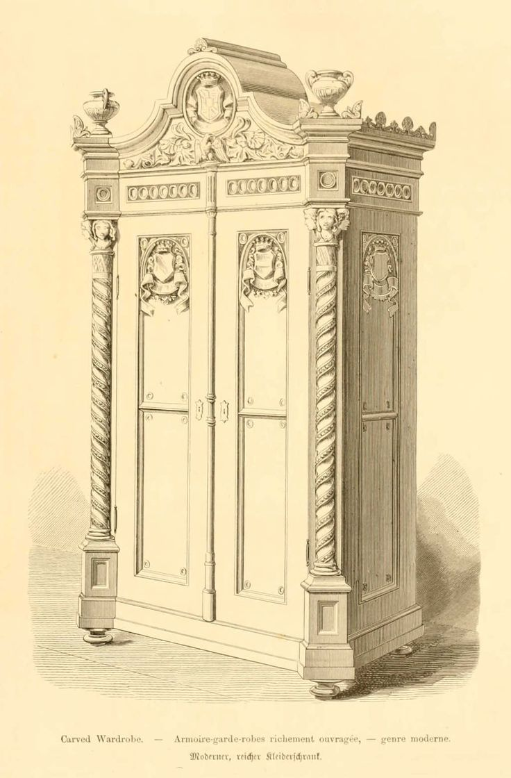 17 best images about architectural ornament on pinterest antiques columns and versailles. Black Bedroom Furniture Sets. Home Design Ideas