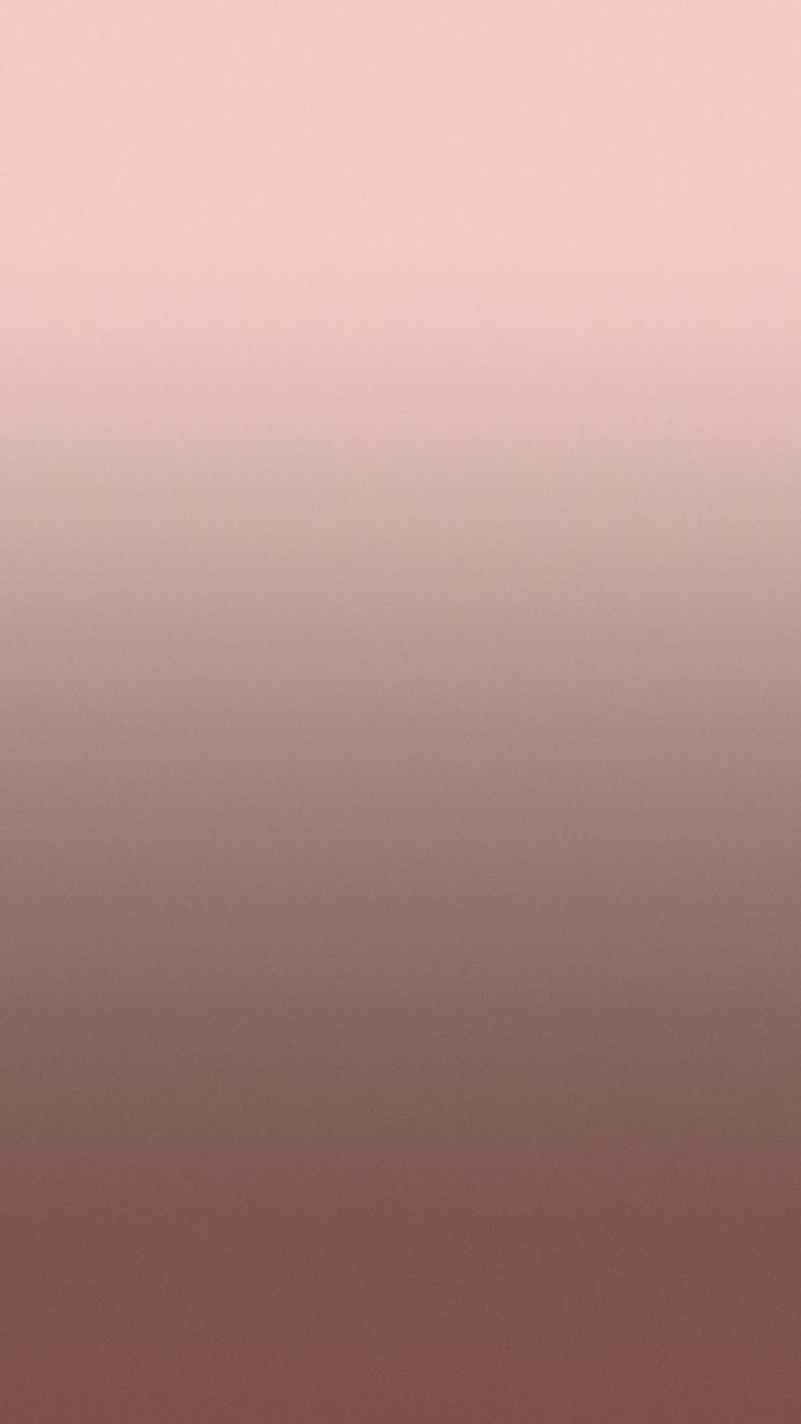 Rose gold background wallpaper iPhone