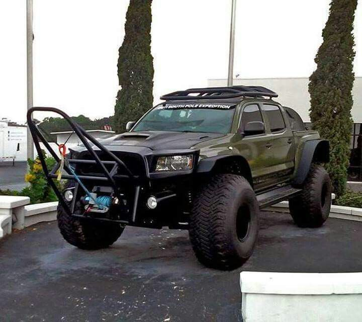 Homemade Bug Out Vehicle : Best images about bug out vehicle on pinterest shadow