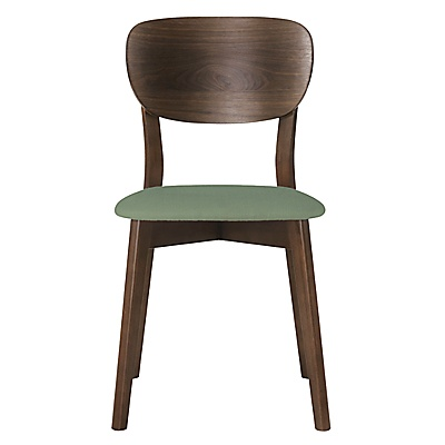 Buy John Lewis Orbit Dining Chair, Archer online at JohnLewis.com - John Lewis