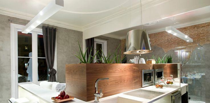 MULTIMEDIA GALLERY  HomeDesigner LoungeProjectsEgue y Seta + Platinum