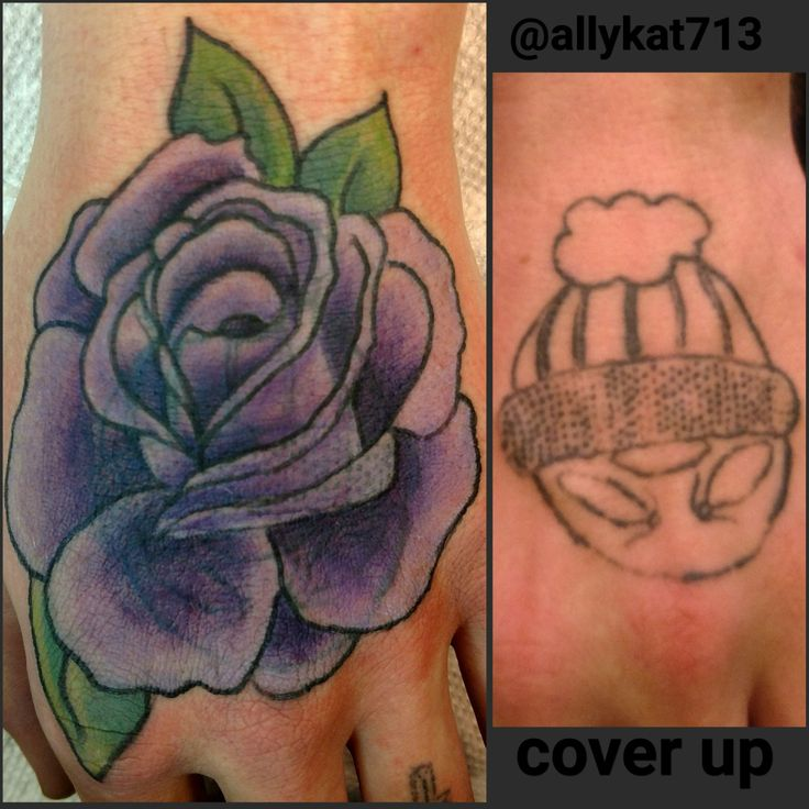 cover up by Ally Cat Chaos tattoos contact me if you want to get tattooed.   Android  https://play.google.com/store/apps/details?id=com.roidapp.photogrid  iPhone  https://itunes.apple.com/us/app/photo-grid-collage-maker/id543577420?mt=8
