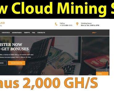 Bitcoin News — Aggregator bitcoin today news - All news ...