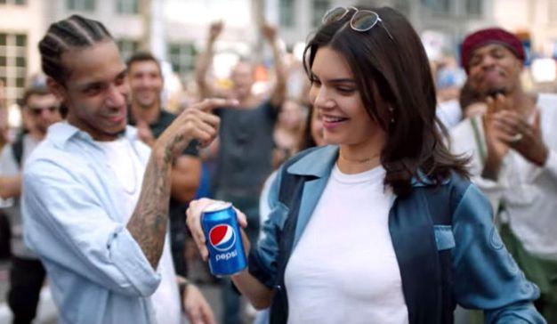 3 claves para tratar temas polémicos y sociales en publicidad (y no morir en el intento) - Marketing Directo