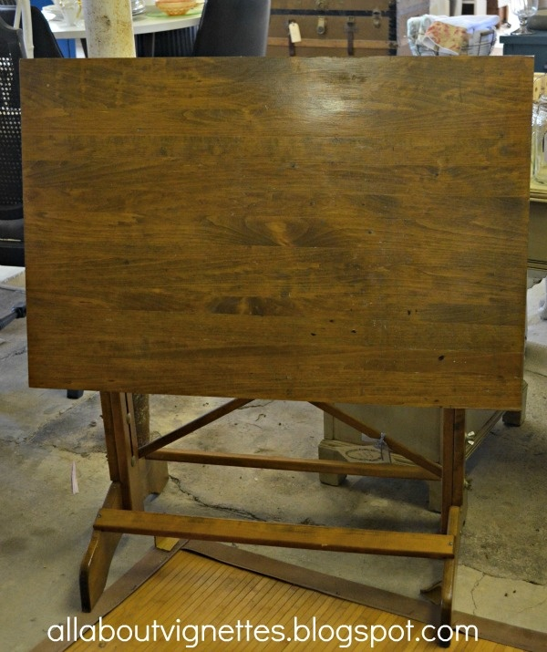 ISIS Cast Iron Drafting Table (German C. 1920) | The Bakery | Pinterest |  Vintage Industrial, Industrial And Iron