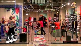 lana puma t7 jacket - YouTube  #lana #dumitru #lanadumitru #digitalprint