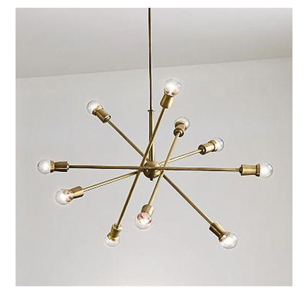 kichler dining room lighting armstrong. armstrong chandelier dining room chandeliersdining rooms by kichler lighting