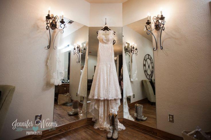 29 best the springs in georgetown images on pinterest for Vintage wedding dresses austin