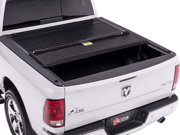 Bakflip F1 Tonneau Cover Official Bakflip Store Tonneau Cover Truck Bed Toyota Tundra