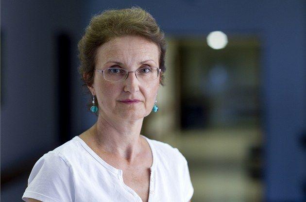 MUDr. Ludmila Eleková  Hormony a zima