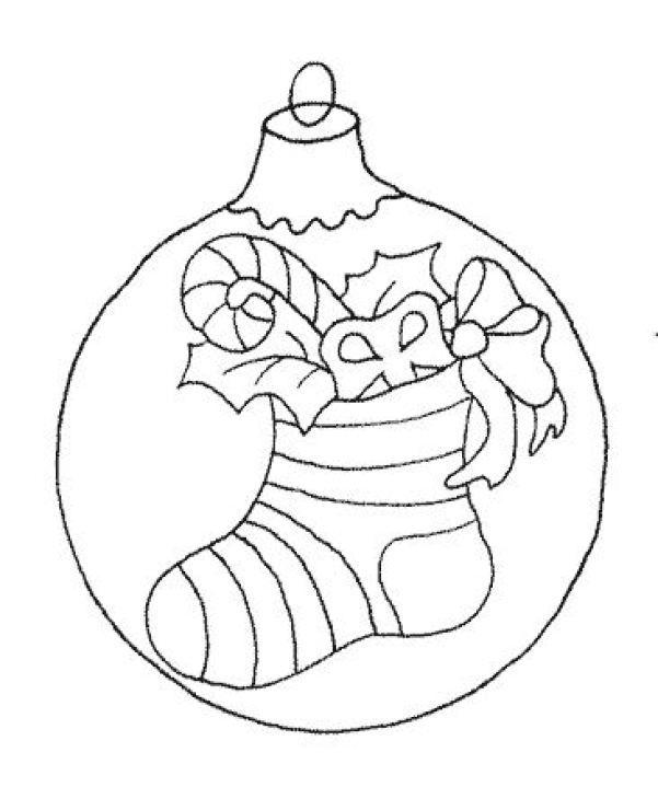 Natal Para Brincar E Colorir Paginas Para Colorir Natal Doodles