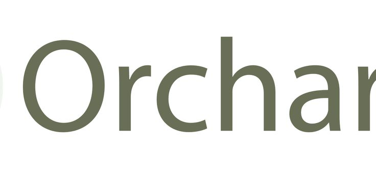 Orchard is a free, open source, community-focused project aimed at delivering applications and reusable components on the ASP.NET platform...