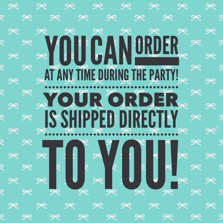 buying YOUNIQUE is as simple as visiting www.amandajpowell.com shop directly from my site and it will be shipped right to you from YOUNIQUE want to earn free makeup? ask about hosting a virtual party!