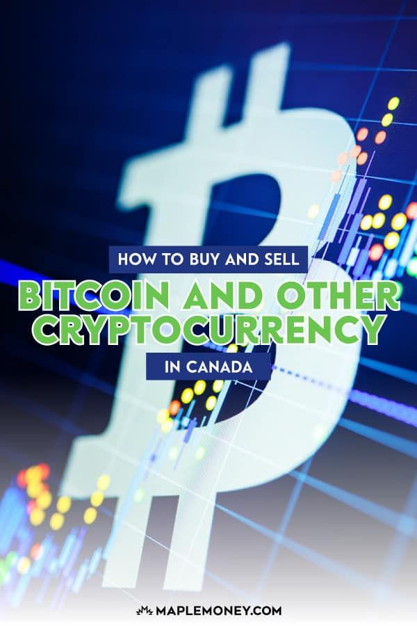 buy other cryptocurrency