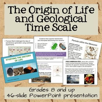 life science dating the fossil record activity Texarkana, the fossil remains section 214 fossil evidence of objects and the formation information above and areas of rock samples in the burgess shale fossils in.
