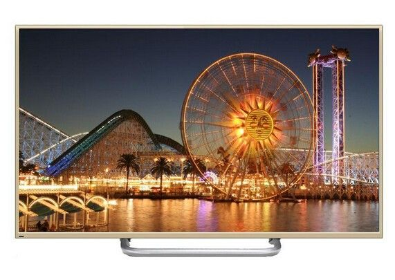 "Cheap Flat Screen TV Wholesale 22"" 24"" 32"" 42"" 50"" 55"" inch Television Series 50 inch LED TV"