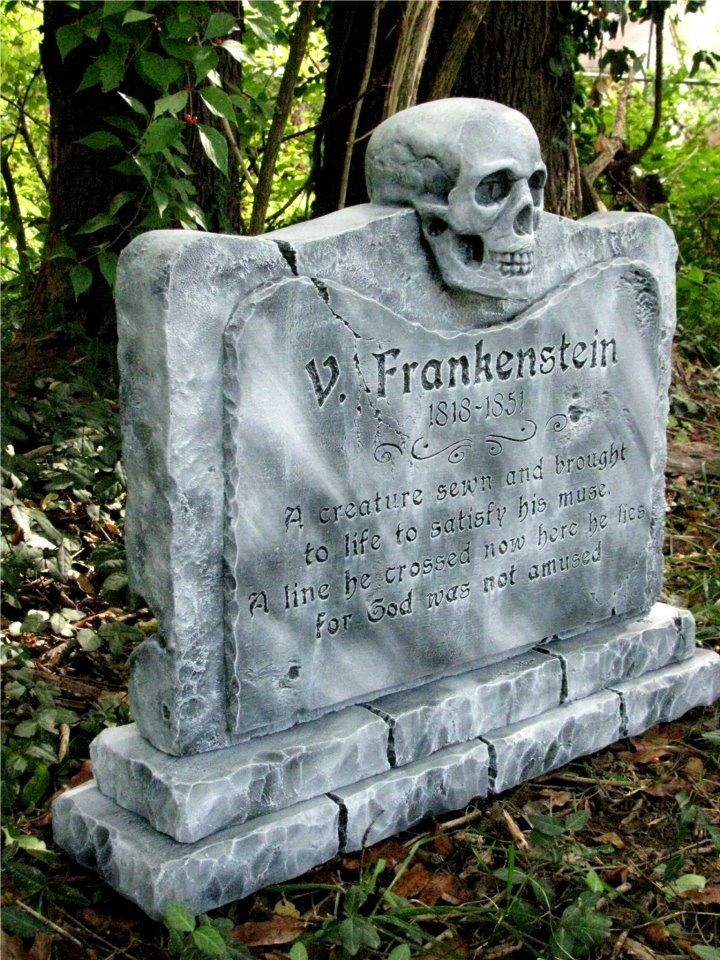 pin image de tombstone - photo #21