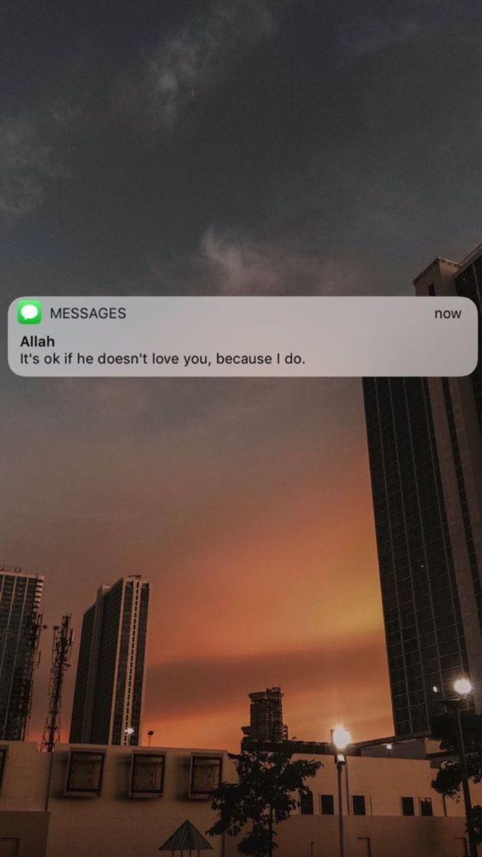 Pin Oleh Amelia Francisca Di Lockscreen Kitab Allah Kutipan Pelajaran Hidup Inspirasional Aesthetic islamic wallpaper tumblr