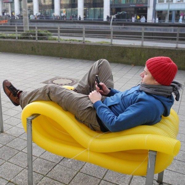 1000 Ideas About Street Furniture On Pinterest Urban