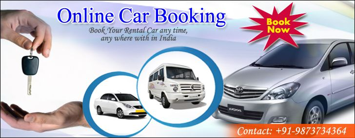 KashmirGuide offers Car Rental services at best rate for Kashmir Trip, Leh Ladakh and Srinagar. Hire a car in Kashmir for family holiday trip.