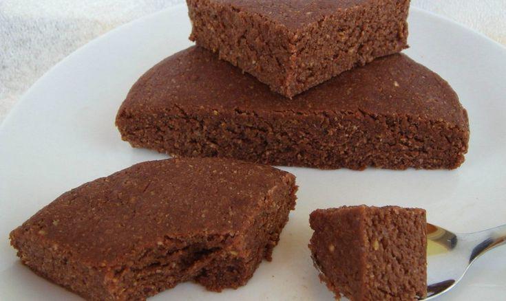 Recette Pudding au chocolat : Voici la recette du pouding au chocolat à l'anglaise, préparée avec du cacao et de la fécule de maïs. Un vrai délice pour les enfants.
