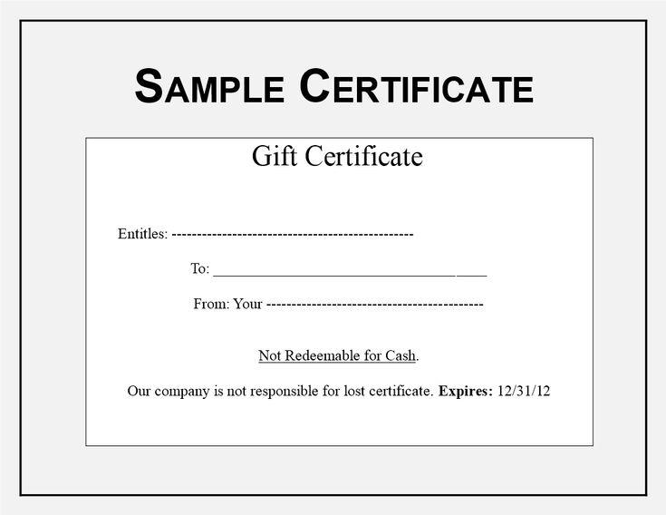 3554 best templates images on Pinterest - sample harassment complaint form